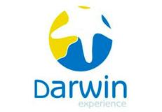 https://hmsbeagleproject.org.uk/wp-content/uploads/2018/11/Darwin-Experience-logo_jpg_231x160_crop_upscale_q85.jpg