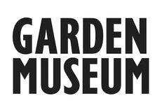 https://hmsbeagleproject.org.uk/wp-content/uploads/2018/11/Garden_Museum_bg_vsm_jpg_231x160_crop_upscale_q85.jpg