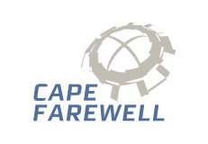 https://hmsbeagleproject.org.uk/wp-content/uploads/2018/11/cape-farwell-logo_jpg_231x160_crop_upscale_q85.jpg